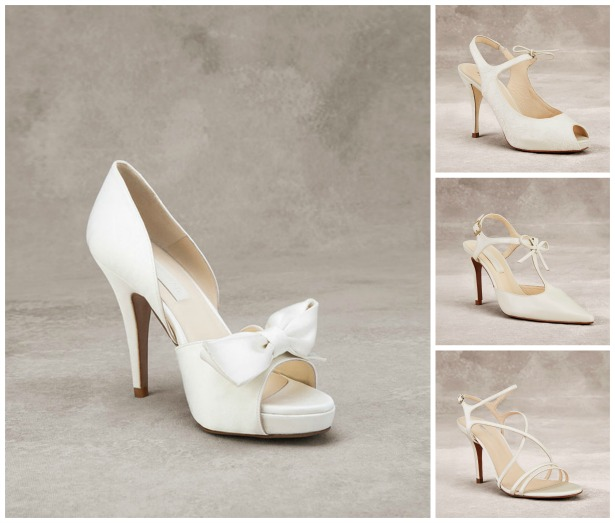 Shoes-by-Pronovias
