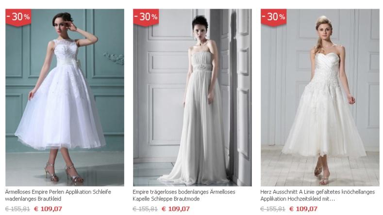 Hochzeitskleider-unter-150