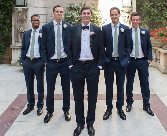 HochzeitSchuss-Foto-Idee