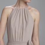 amsale-bridesmaids-collection-16-050816mc