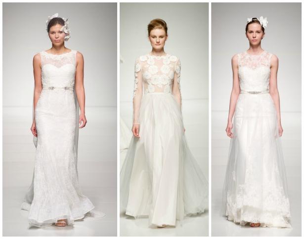 Hochzeitskleider-Chiffons-und-Spitze