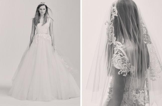 Brautkleid-Tülljpg