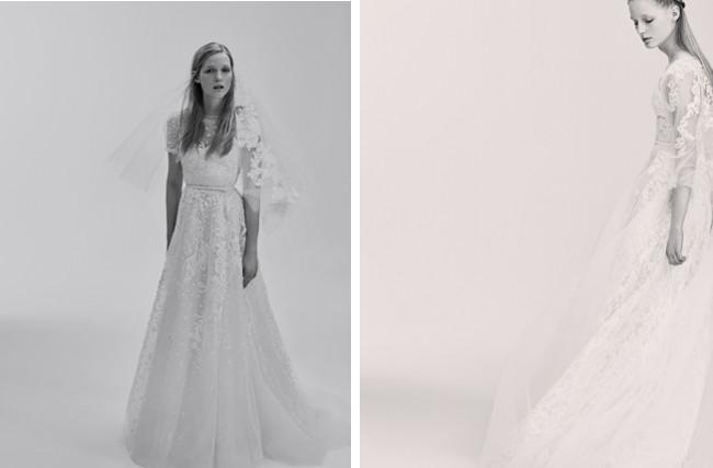 Brautkleid-mit-Ärmeln