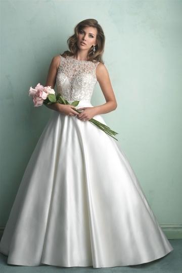 Elegant-Brautkleider-2017-Online