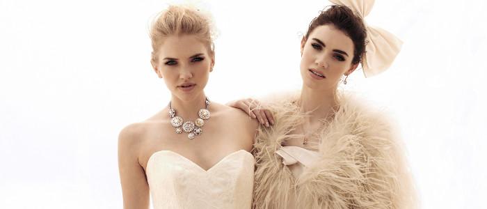 Hochzeit-Brautkleid