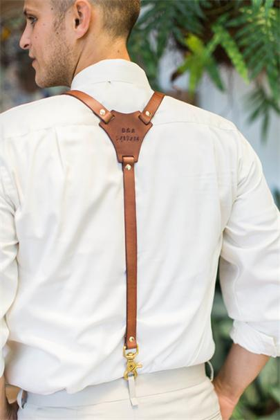 unique-groomsmen-ideas-6
