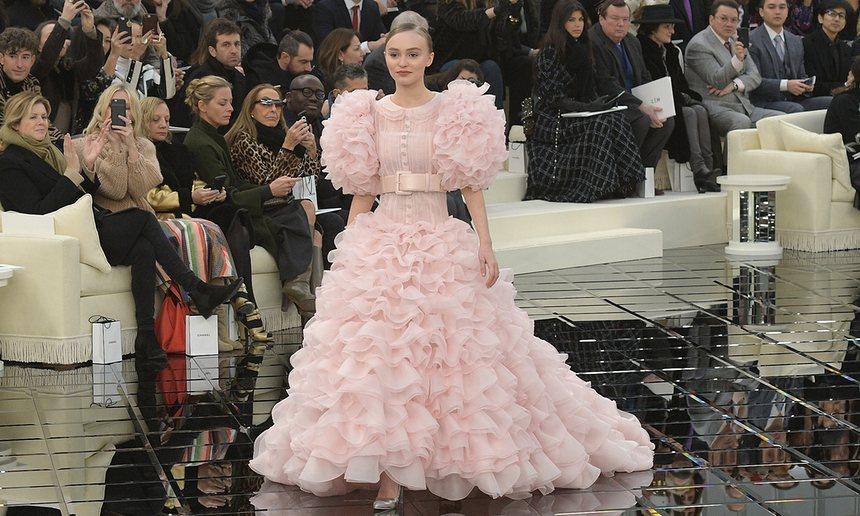 Chanel-Roea-Abendkleider